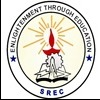 Sri Ramakrishna Engineering College, Coimbatore logo