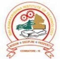 Sri Ramakrishna Institute of Technology [SRIT], Coimbatore logo
