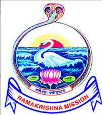 Sri Ramakrishna Mission Vidyalaya College of Education, Coimbatore