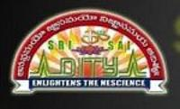 Sri Sai Aditya Institute of Science and Technology, [SSAIST] Rangareddi logo
