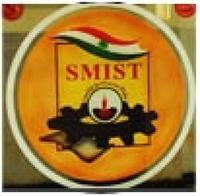Sri Sai Madhavi Institute of Science and Technology, [SSMIST] East Godavari logo