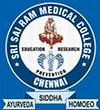 Sri Sai Ram Homoeopathy Medical College and Research Centre, [SSRHMCARC] Chennai