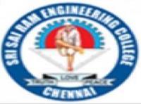 Sri Sairam Engineering College, [SSEC] Chennai logo