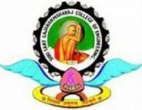 Sri Sant Gajanan Maharaj College of Engineering, [SSGMCE] Buldhana logo