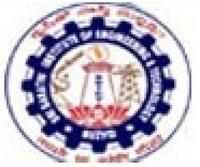 Sri Sarathi Institute of Engineering & Technology, [SSIET] Krishna logo