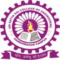 Sri Satya Sai College of Engineering, [SSSCE] Bhopal logo
