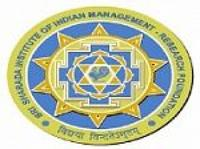 Sri Sharada Institute of Indian Management and Research, [SIIM] New Delhi logo