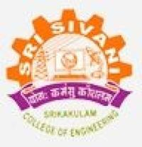 Sri Sivani College of Engineering, [SSCE] Srikakulam