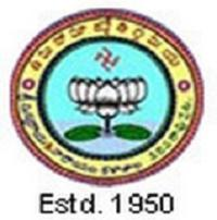 Sri Subbaraya and Narayana College, [SSNC] Guntur logo