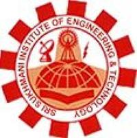 Sri Sukhmani Institute of Engineering and Technology, [SSIET] Dera Bassi logo