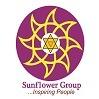Sri Sunflower College of Engineering and Technology, [SSCET] Krishna