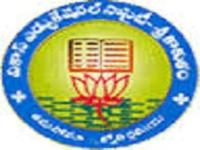Sri Venkateswara College of Engineering and Technology, [SVCET] Srikakulam logo