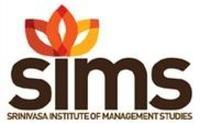 Srinivasa Institute of Management Studies, [SIMS] Vishakhapatnam logo