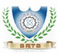Srinivasa Institute of Technology and Science, [SITS] Kadapa logo