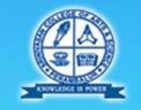 Srinivasan College of Arts and Science, [SCAS] Perambalur logo