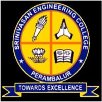 Srinivasan Engineering College, [SEC] Perambalur