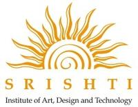 Srishti Institute of Art Design and Technology, [SIADT] Bangalore logo