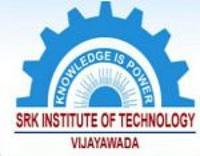 SRK Institute of Technology, [SRKIT] Vijayawada