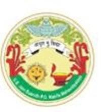 SS Jain Subodh PG Mahaila Mahavidyalaya, [SSJSPGMM] Jaipur logo