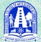 SS Margol College of Arts Science and Commerce, Gulbarga logo