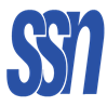 SSN College of Engineering, [SSNCE] Chennai logo