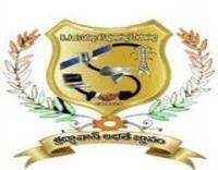 St Ann's Engineering College, [SAEC] Prakasam logo