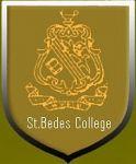 St Bede's College, Shimla logo