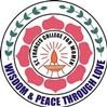 St Francis College, Hyderabad logo