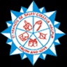 St Francis De Sales College, [SFDSC] Nagpur logo