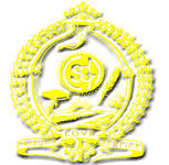 St. George's College logo