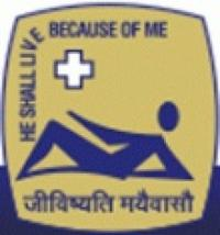 St John's Medical College, [SJMC] Bangalore logo