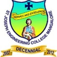 St Joseph Engineering College, [SJEC] Mangalore