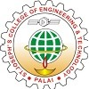 St. Joseph's College of Engineering and Technology, [SJCET] Palai logo