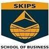 St Kabir Institute Of Professional Studies, [SKIPS] Ahmedabad logo