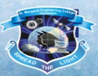 St Margaret Engineering College, [SMEC] Jaipur logo