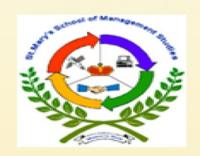 St Marys School of Management Studies, [SMSMS] Chennai logo