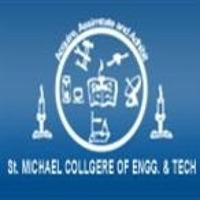St Michael College of Engineering and Technology, [SMCET] Sivaganga