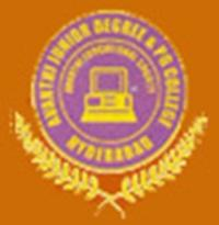 St Theressa Institute of Engineering and Technology, [STIET] Vizianagaram logo