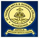 St. Thomas Arts and Science College, [STASC] Ernakulam