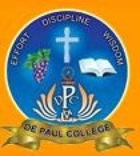 St Vincent DE Paul College, [SVDEPC] Godavari