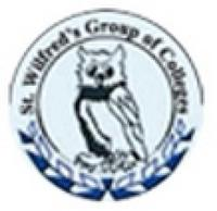 St Wilfreds College for Girls, [SWCG] Ajmer