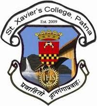 St Xavier Institute of Pharmacy, Guntur