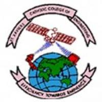 St Xaviers Catholic College of Engineering, [SXCCE] Chennai logo