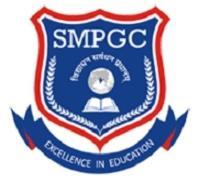 Stani Memorial PG College, [SMPGC] Jaipur logo