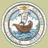 Stella Maris College, Chennai logo