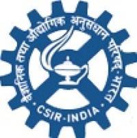 Structural Engineering Research Centre, [SERC] Chennai logo