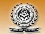 Subharti Law College, Meerut