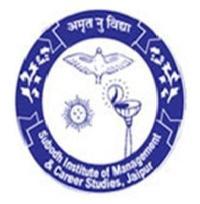 Subodh Institute of Management and Career Studies, [SIMCS] Jaipur logo