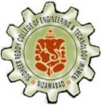 Sudheer Reddy College of Engineering and Technology, [SRCET] Nizamabad