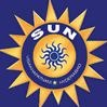 Sun International Institute for Technology and Management, [SIITM] Hyderabad logo